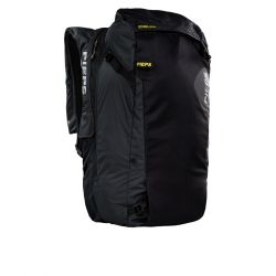 Pieps Jetforce BT Pack 35 (Black) S/M