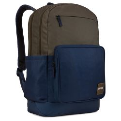 "Case Logic Query 29L 15.6"" (Olive Night/Drs Blu)"