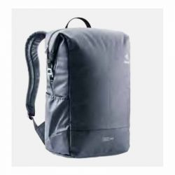 Deuter Vista Spot (Black Coat)