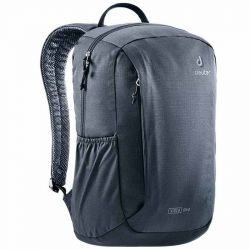 Deuter Vista Skip (Black)