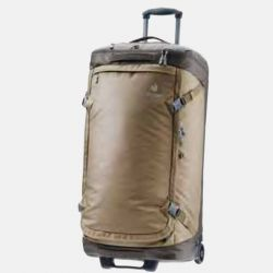 Deuter Aviant Duffel Pro Movo 90 (Clay Coffee)