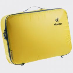 Deuter Zip Pack 5 (Turmeric)