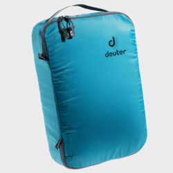 Deuter Zip Pack 3 (Denim)