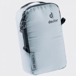 Deuter Zip Pack 1 (Tin)