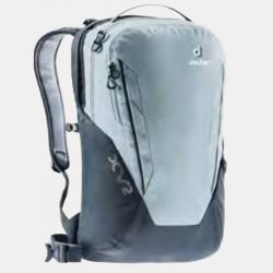 Deuter XV 2 (Tin Graphite)