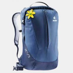 Deuter XV 3 SL (Midnight Navy)