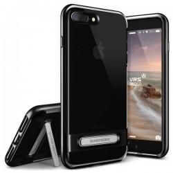 Verus Crystal Bumper Jet Black (iPhone 7 Plus)