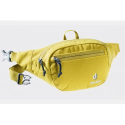 Deuter Urban Belt (Turmeric)