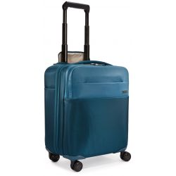 Thule Spira Compact CarryOn Spinner (Legion Blue)