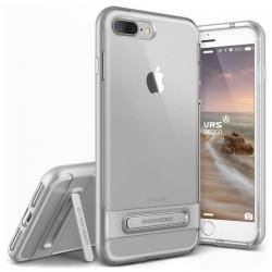 Verus Crystal Bumper Light Silver (iPhone 7 Plus)