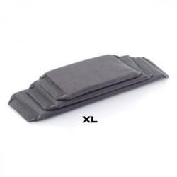XD Design Bobby Hero XL Dividers