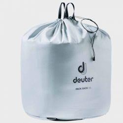 Deuter Pack Sack 18 (Tin)