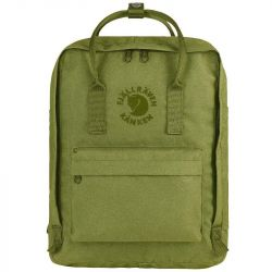 Fjallraven Re-Kanken (Spring Green)