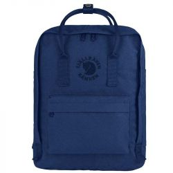 Fjallraven Re-Kanken (Midnight Blue)