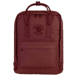 Fjallraven Re-Kanken (Ox Red)