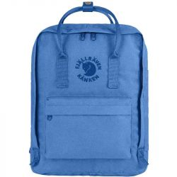Fjallraven Re-Kanken (UN Blue)