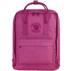 Fjallraven Re-Kanken (Pink Rose)