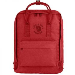 Fjallraven Re-Kanken (Red)