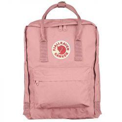 Fjallraven Kanken (Pink)
