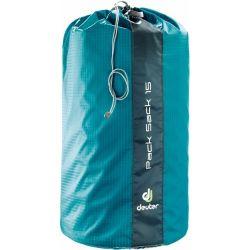 Deuter Pack Sack 15 (Petrol)
