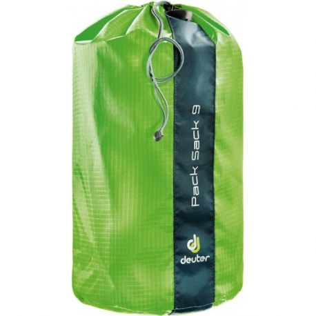 Deuter Pack Sack 9 (Kiwi)