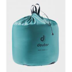 Deuter Pack Sack 10 (Petrol)