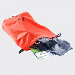 Deuter Light Drypack 5 (Papaya)