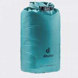 Deuter Light Drypack 8 (Petrol)