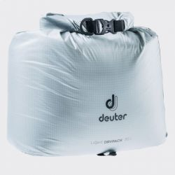Deuter Light Drypack 20 (Tin)