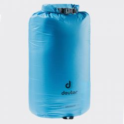 Deuter Light Drypack 15 (Azure)