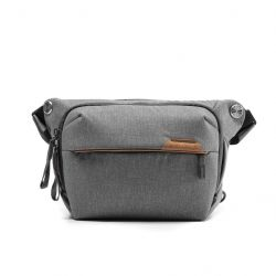 Peak Design Everyday Sling 3L (Ash)