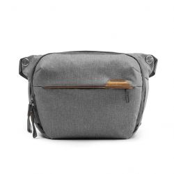 Peak Design Everyday Sling 6L (Ash)