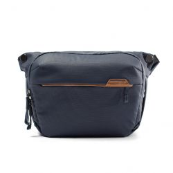 Peak Design Everyday Sling 6L (Midnight)
