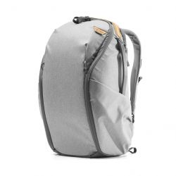 Peak Design Everyday Backpack Zip 20L (Ash)