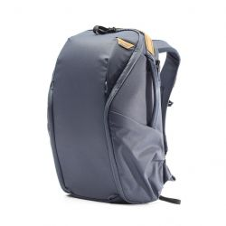Peak Design Everyday Backpack Zip 15L (Midnight)