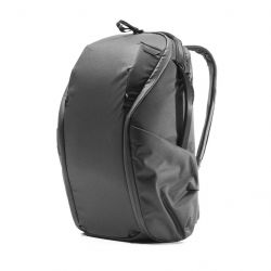 Peak Design Everyday Backpack Zip 15L (Black)