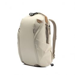 Peak Design Everyday Backpack Zip 15L (Bone)