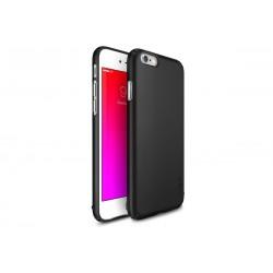 Ringke Slim SF Black (iPhone 6/6s) ECO