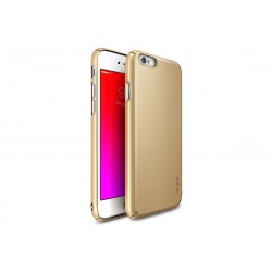 Ringke Slim Royal Gold (iPhone 6/6s) ECO