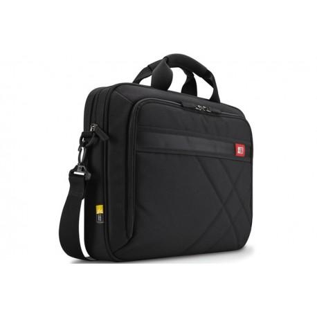 Case Logic DLC115 Black