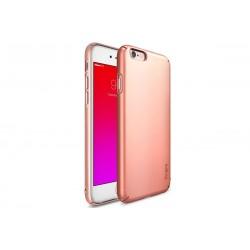 Ringke Slim Rose Gold (iPhone 6/6s)
