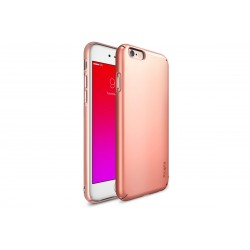 Ringke Slim Rose Gold (iPhone 6/6s) ECO