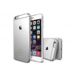 Ringke Slim Crystal ECO (iPhone 6 Plus/ 6S Plus)