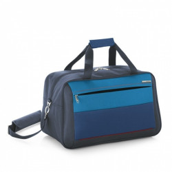 Gabol Reims Travel 33 (Blue)