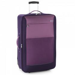 Gabol Reims L (Purple)