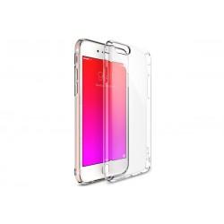 Ringke Slim Crystal (iPhone 6/6s) ECO