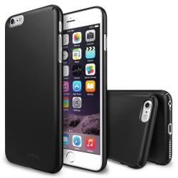 Ringke Slim SF Black (iPhone 6 Plus/6S Plus) ECO