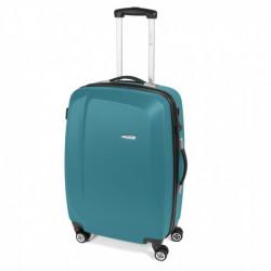 Gabol Line M (Turquoise)