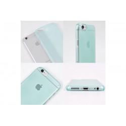 Ringke Slim Frost Mint (iPhone 6/6s)