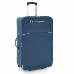 Gabol Malasia L (Blue)
